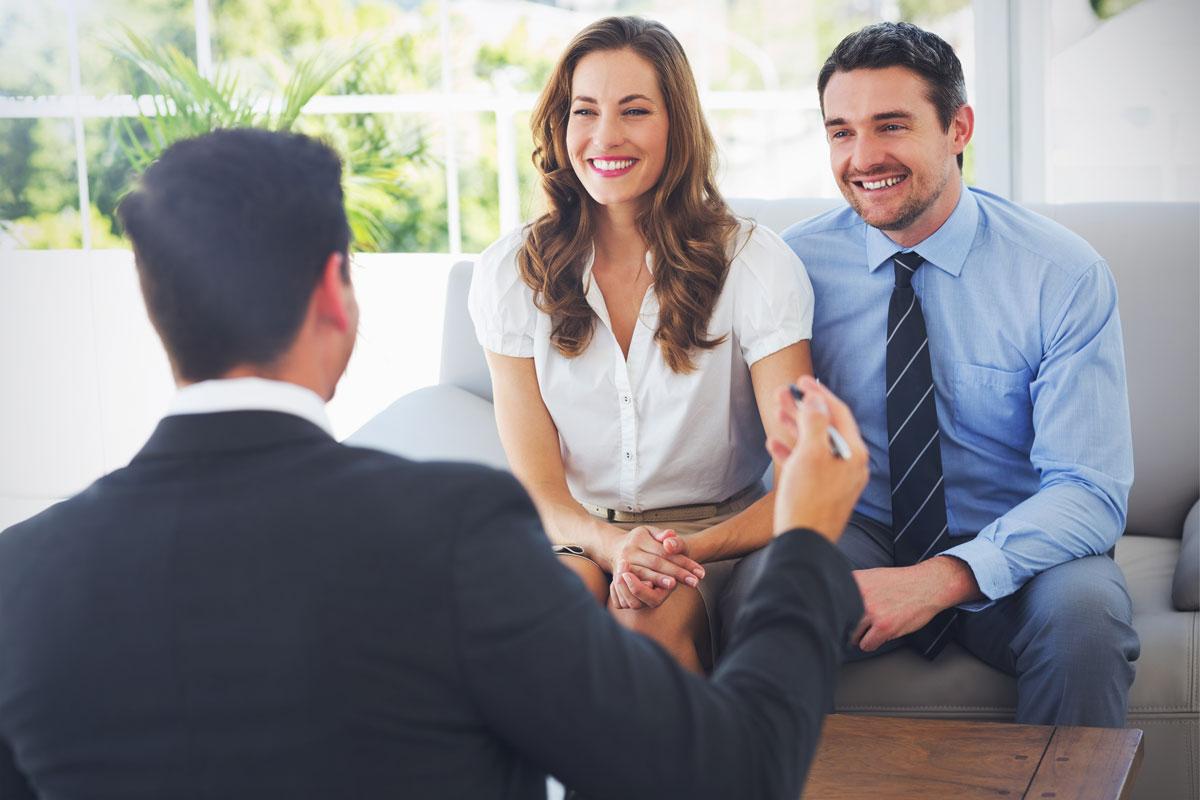 Nebauer - Wir bringen Ihr Vorhaben auf die Erfolgsspur